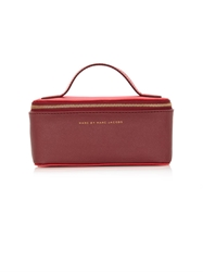 Marc By Marc Jacobs Colour Block Cosmetics Case