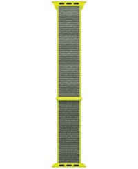 Apple Watch 38Mm Sport Loop Flash