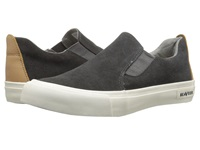 Seavees 05 66 Hawthorne Slip On Ink Men's Slip On Shoes Navy