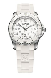 Women's Victorinox Swiss Army 'Maverick Gs' Ladies' Watch 34Mm