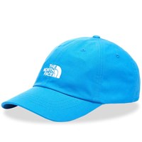 The North Face Norm Cap Blue