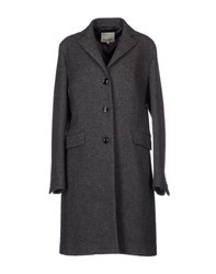 Henry Cotton's Coats And Jackets Coats Women