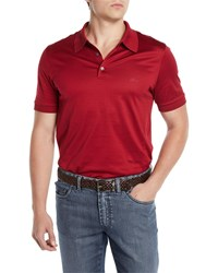 6e5b4a7145f Men Brioni Polo Shirts | Sale up to 60% | Nuji