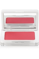Rms Beauty Pressed Blush Crushed Rose Antique Rose