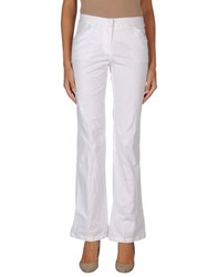 Seventy Trousers Casual Trousers Women