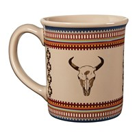 Pendleton Legendary Ceramic Mug American West
