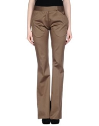 Tom Ford Casual Pants Brown
