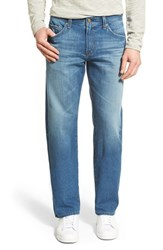 Ag Jeans Men's Ag 'Protege' Straight Leg Jeans 13 Years Hayworth