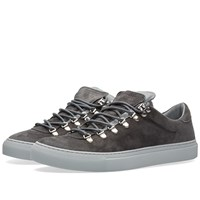 Diemme Marostica Low Grey