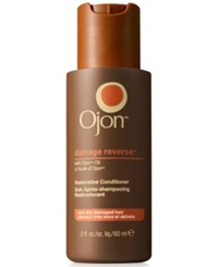 Ojon Damage Reverse Restorative Conditioner 2 Oz