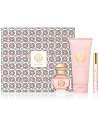 Tory Burch 3 Pc. Love Relentlessly Gift Set No Color