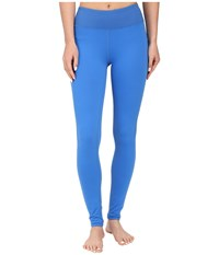 Black Diamond Levitation Pants Powell Women's Clothing Blue