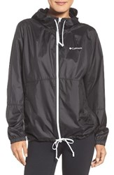 Columbia Women's Flash Forward Tm Windbreaker Jacket