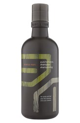 Aveda Men 'Pure Formance Tm ' Shampoo No Color