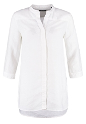 Marc O'polo Blouse White