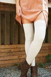 Free People Womens All For One Otk Sock