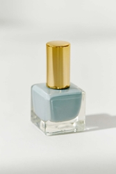 Urban Outfitters Uo Pastels Collection Nail Polish Little Boy Blue
