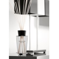 Baobab Collection Wild Grass Fragrance Diffuser 500Ml