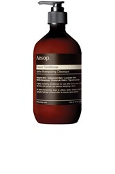 Aesop Classic Conditioner Brown