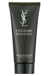Yves Saint Laurent 'L'homme' After Shave Balm