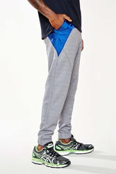 Without Walls French Terry Jogger Pant Grey