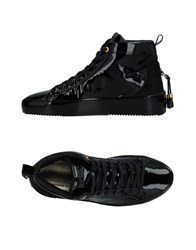 Android Homme Footwear High Tops And Sneakers