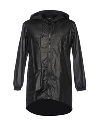 Mnml Couture Coats And Jackets Jackets