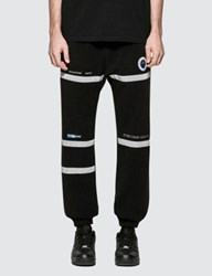 Undercover Pant