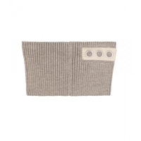 Marc Jacobs Knitted Bandeau