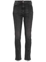 Magda Butrym Westerville Skinny Jeans Grey