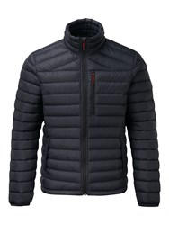 Tog 24 Zenon Mens Down Jacket Black