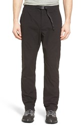 Gramicci Men's Rough And Tumble Climber G Pants