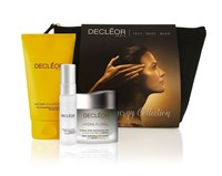 Decleor Exclusive Pure Energy Collection