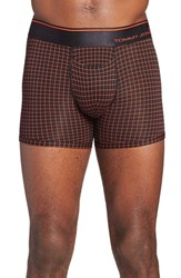 Men's Tommy John 'Second Skin' Trunks
