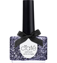 Ciate Brocade Parade Paint Pot Tweed
