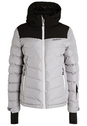 Brunotti Epic Snowboard Jacket Soir Black