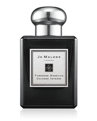 Jo Malone Tuberose Angelica Cologne Intense 50 Ml