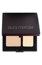 Laura Mercier Secret Camouflage Sc 4