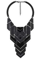 Sweet Deluxe Freya Necklace Black
