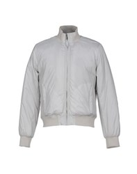 Siviglia Denim Coats And Jackets Jackets Men