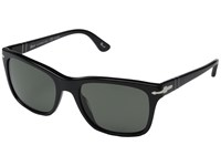 Persol 0Po3135s Black Black Green Polar Fashion Sunglasses Blue