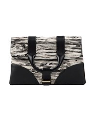 Jason Wu Bags Handbags Women Black