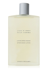 Issey Miyake 'L'eau D'issey Pour Homme' After Shave Lotion