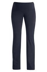 Women's Noppies 'Ninette' Jersey Maternity Pants