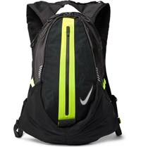 Nike Lightweight Ripstop Backpack Black