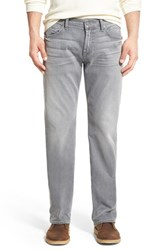 Men's 7 For All Mankind 'Austyn Luxe Performance' Relaxed Fit Jeans Dispatch