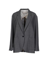 .. Merci Suits And Jackets Blazers Women Lead