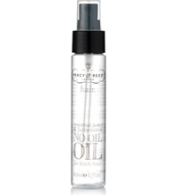 Percy And Reed Smoothed Sealed And Sensational Volumising No Oil Oil For Thick Hair 60Ml
