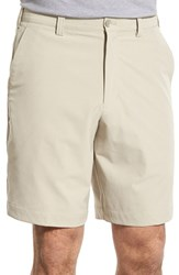 Cutter And Buck Men's 'Bainbridge' Drytec Shorts Castle