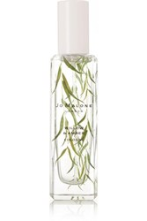Jo Malone London Willow And Amber Cologne Colorless